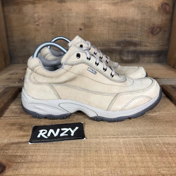 Cabelas Dry Plus Waterproof Sneakers